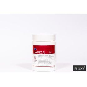 Urnex Cafiza, tabletki 100szt.