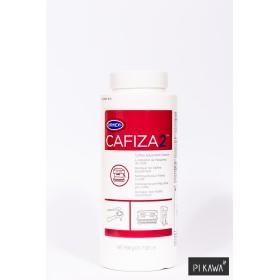 Urnex Cafiza, proszek