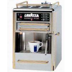 Ekspres do kawy Lavazza Espresso Point Matinee