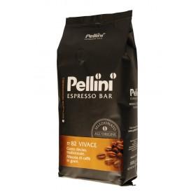 Kawa Pellini Espresso Bar Vivace
