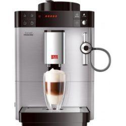 Ekspres do kawy Melitta Caffeo Passione