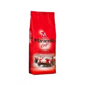 Diemme Maranello Grand Prix