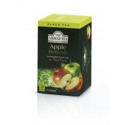 AHMAD TEA Apple/Jabłko