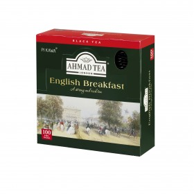 Herbata AHMAD TEA English Breakfast Tea