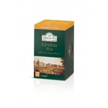 Herbata AHMAD TEA Ceylon