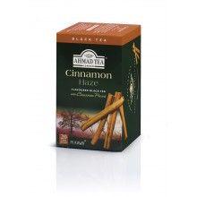 Herbata AHMAD TEA Cinnamon Tea