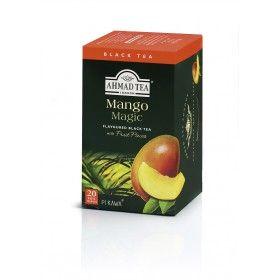 AHMAD TEA Mango