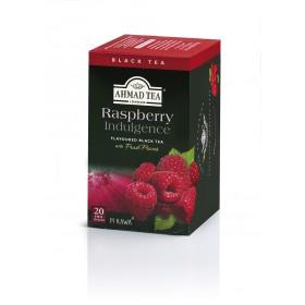 Herbata AHMAD TEA Raspberry/Malina