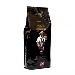 Lucaffe Mr excluive