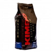 Kawa KIMBO EXTREME