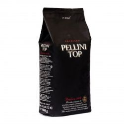 PELLINI TOP