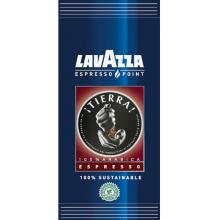Lavazza Esresso Point Tierra Espresso